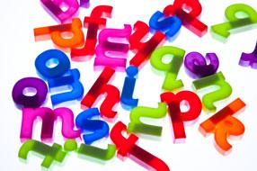 esps-dislexia-como-ultrapassar-barreiras