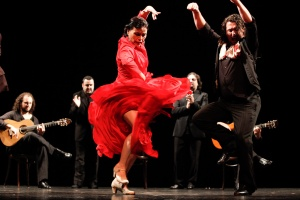 soledad-barrio-noche-flamenco-9