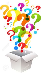 13955804-box-with-question-mark-icons-Stock-Vector