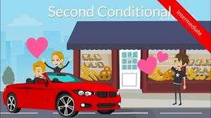 second-conditional-conditional-sentences-and-if-clauses-esl-video-for-english-grammar