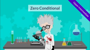 zero-conditional-conditional-sentences-and-if-clauses-esl-video-for-english-grammar