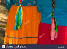 tarahumara-indian-women-s-colorful-native-costume-including-skirt-b0m1k9