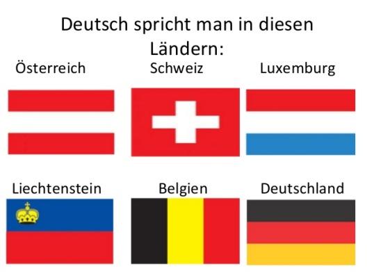 warum-muss-man-deutsch-lernen-3-638
